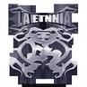 La Etnnia 527